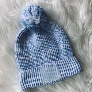 Love Your Melon | Revitalize Beanie